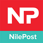 Nile Post News