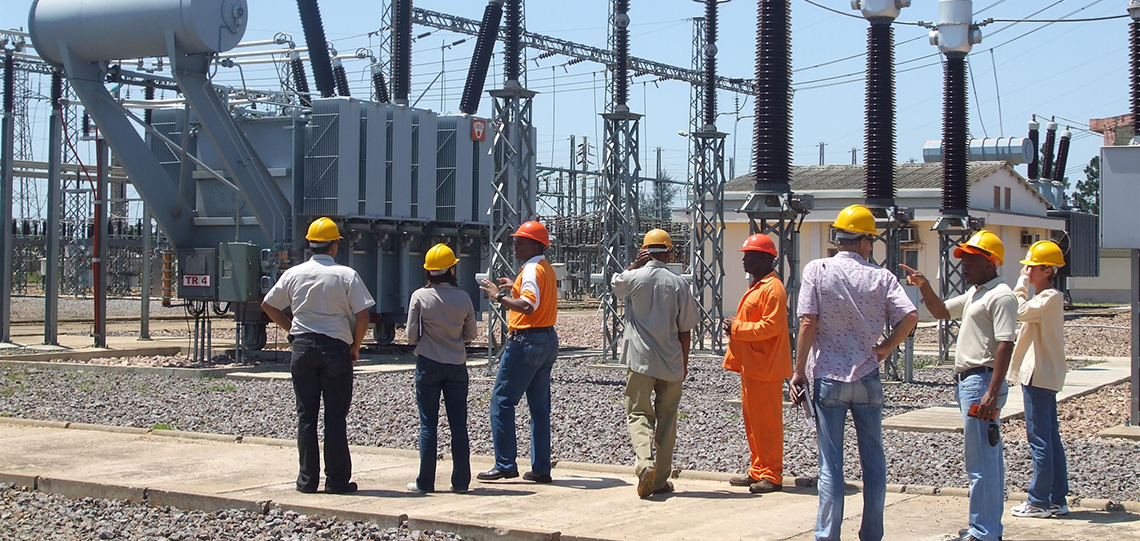 Part 1: Uganda's long and winding electricity dream - Nile Post