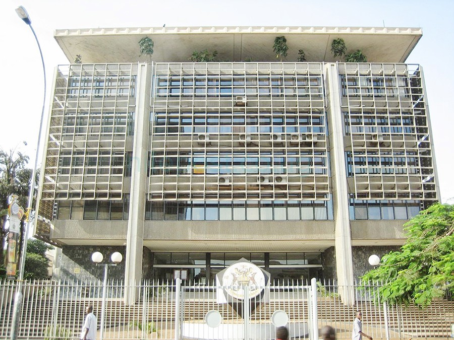 BoU officials on tenterhooks as MPs start probe into sale of